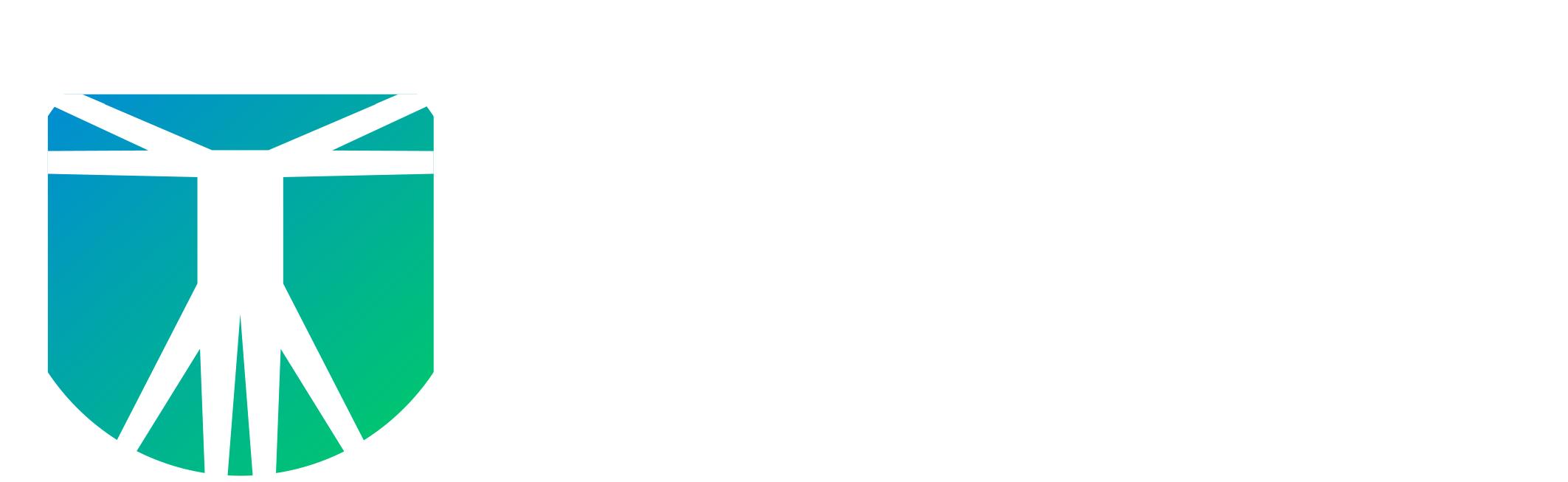 Virtual Play
